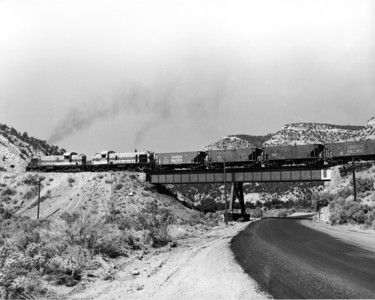 utah-railway_spring-canyon_sep-1977_jim-shaw-photo