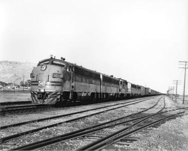 wp-921d_wendover-utah_may-1959_jim-shaw-photo