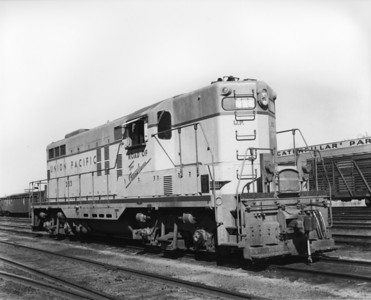 up-233_GP9_nampa-idaho_aug-1955_jim-shaw-photo