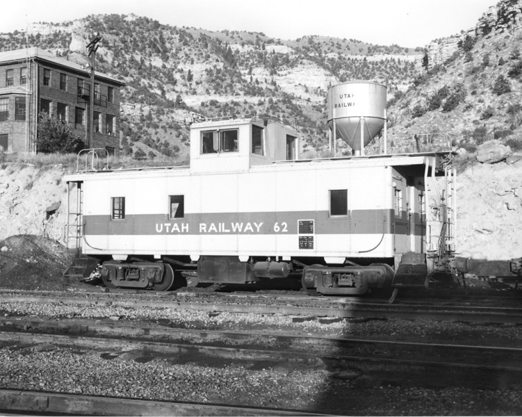 utah-railway-caboose-62_martin_jun-1986_jim-shaw-photo