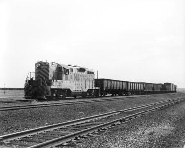 wp-gp9-725_garfield-utah_may-1959_jim-shaw-photo