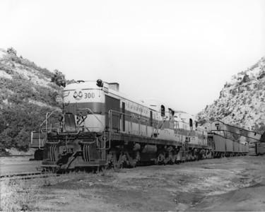 utah-railway-300_standardville_aug-1969_jim-sahw-photo