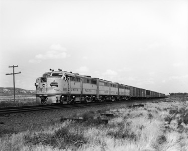 up-1600_FA-1_with-train_brule-nebraska_aug-1957_jim-shaw-photo