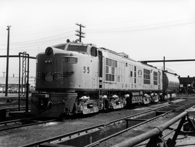 up-55_GTEL_laramie-wyoming_aug-1956_jim-shaw-photo