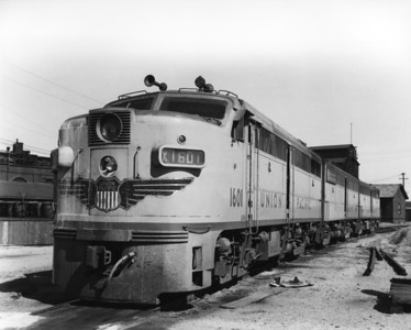 up-1601_FA-1_north-platte-neb_aug-1955_jim-shaw-photo