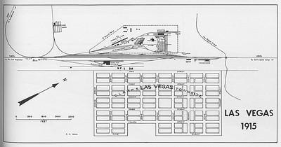 Las-Vegas_1915_Myrick-page-663