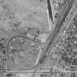 Las_Vegas_1950-1950