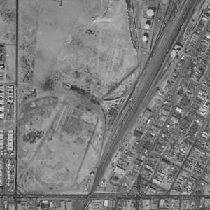 Las_Vegas_1963-1963
