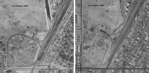 Las-Vegas_1950-1963_2048