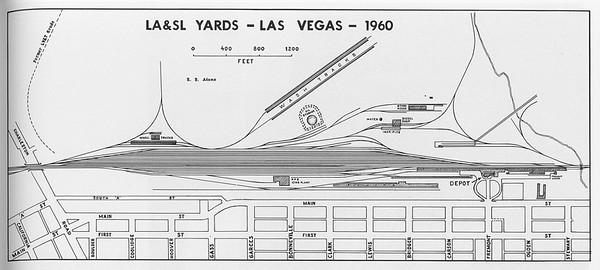 Las-Vegas_1960_Myrick-page-669