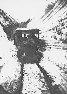 Alta-Jitney_deep-snow-cut