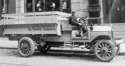 1912-GMC-truck-ad
