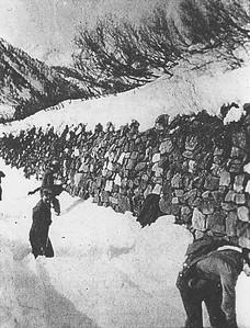 Alta-Jitney_stone-wall-snow-cut_02