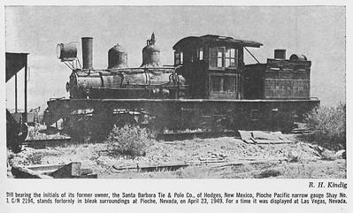 Pioche-Pacific_Shay_Pioche-Nevada_April-23-1949_R-H-Kindig-photo