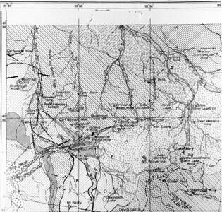 Alta-mining-district