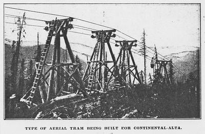 1904-10-30_Little-Cottonwood_Salt-Lake-Mining-Review_photo16b