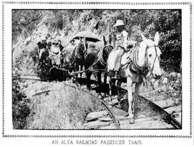 1903-11-06_Alta-tramway_Deseret-Evening-News-photo