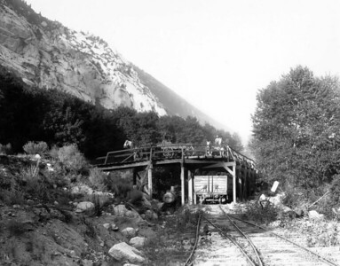 Wasatch-ore-transfer_Aug-17-1915_USHS-440350