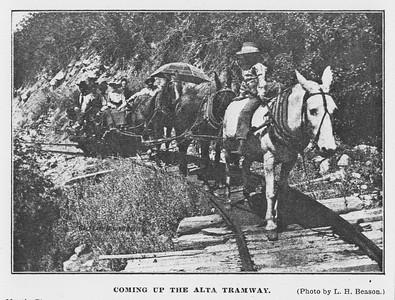 1904-10-30_Little-Cottonwood_Salt-Lake-Mining-Review_photo16a