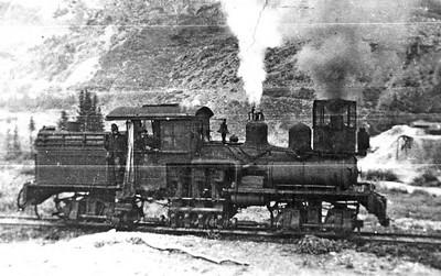 LCTCo-Shay-at-South-Hecla-mine_USHS-39222001655088