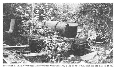 LCTCo-Shay_Trains-magazine_January-1952_page 48_photo_grayscale