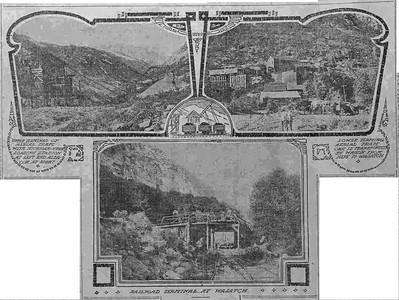 1916-02-20_Alta-photos_Salt-Lake-Tribune
