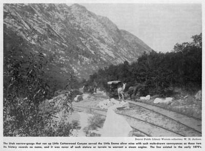 little-cottonwood_beebe_trains-nov-1951