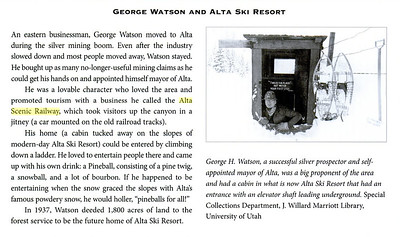 George-Watson_Alta-Scenic-Ry_Backroads-of-Utah