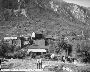 Tanners-Flat_Aug-17-1915_USHS-shipler-16375