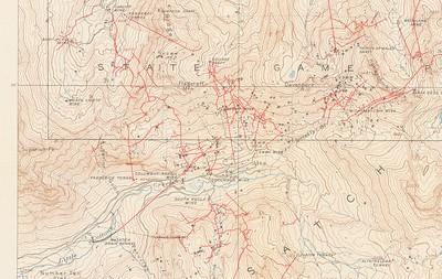 USGS_PP-201_Cottonwood-plate-01_alta-detail