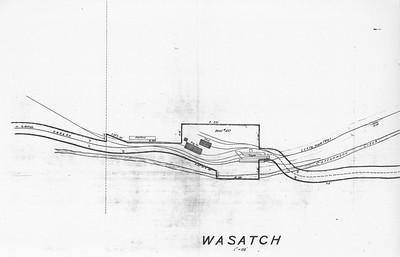 Wasatch-Little-Cottonwood_map