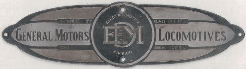EMD-17827_UP-GP7-100_1200