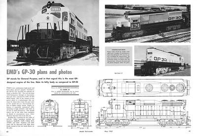 EMD-GP30_Model-Railroader_May-1962_pages40-41