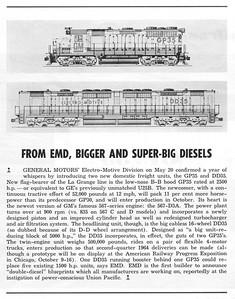 EMD_GP35-DD35_text_Trains_July-1963_page6