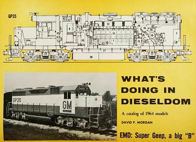 Dieseldom_Trains-Nov-1963_01_GP35