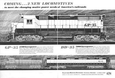 EMD_GP35-DD35_Trains_July-1963_page6
