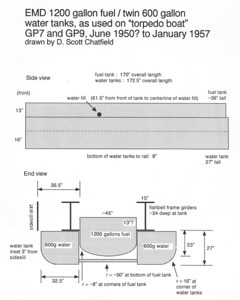 fueltank-1200gf-1200gw