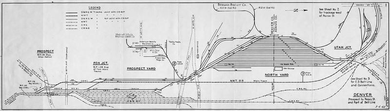 001_CO_PROP_01_Denver_3-6-1962_Eaton