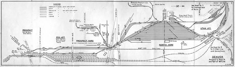 002_CO_PROP_01_Denver_3-16-1965_Spangler