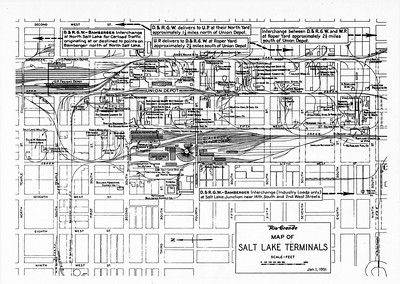 salt-lake-city-map_1951-traffic-guide