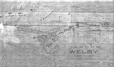 D&RGW-Welby_1907