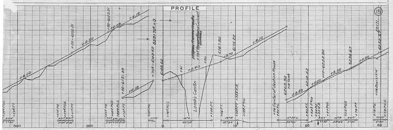 D&RGW-Park-City-Branch_Profile_MP-14-15