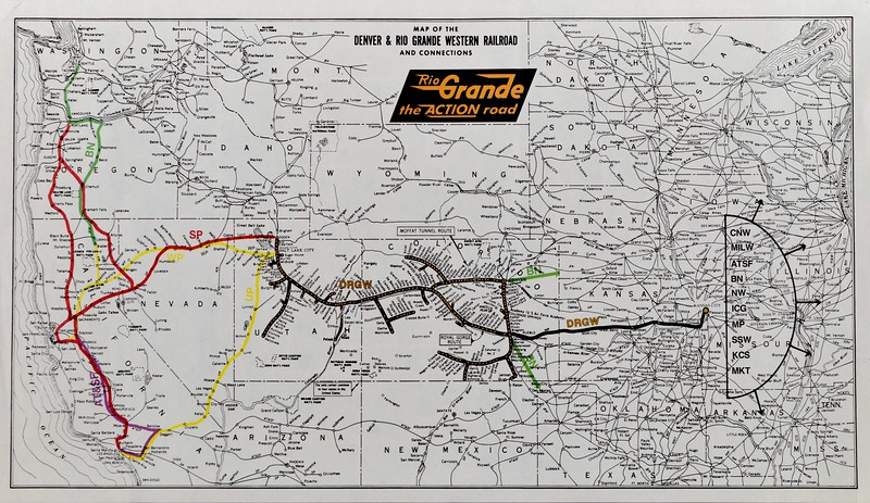 DRGW-System-Map_ca-1980s