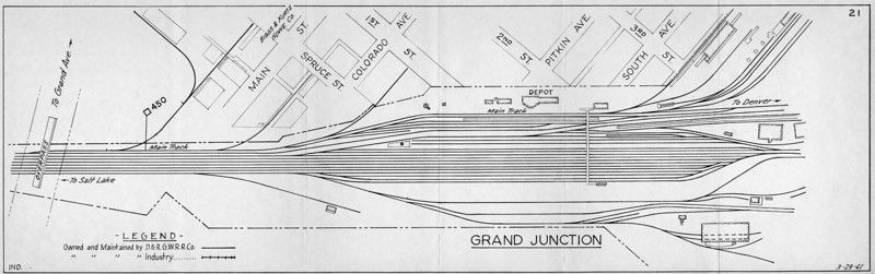 04-IND_P21_Grand-Junction_3-29-1961
