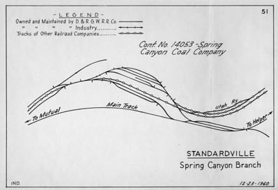 18-IND_P51_Standardville_12-23-1960