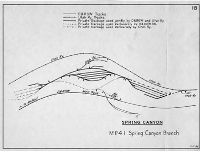 15-UT_P1B_Spring-Canyon_1-1-1956