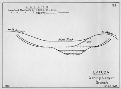 20-IND_P52_Latuda_12-23-1960
