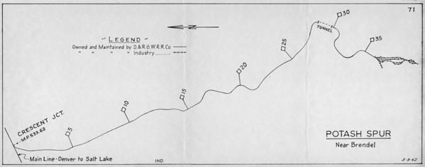 06-IND_P71_Potash-Spur_3-9-1962