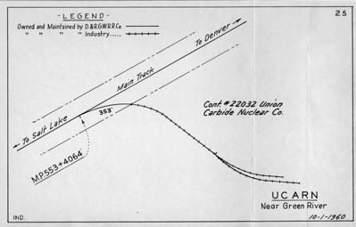 07-IND_P25_Ucarn-Near-Green-River_10-1-1960