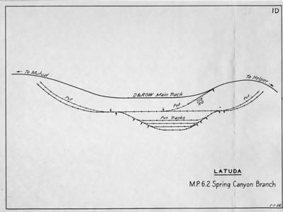 19-UT_P1D_Latuda_1-1-1956